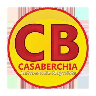 banner-berchia