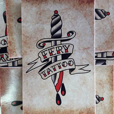 banner-fery-tattoo