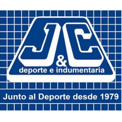 banner-jyc